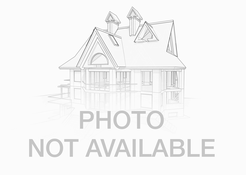 4866 Ranier Ave Northwest, Massillon, OH - USA (photo 1)